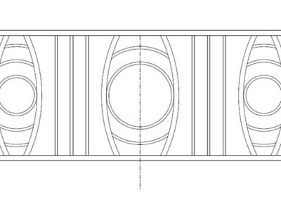 gate_drawing_3